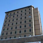 kamisu_hotelwing_resized