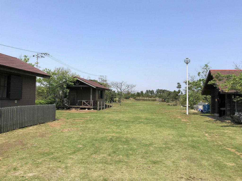 column_nikkawahama_autocamp_4_resized