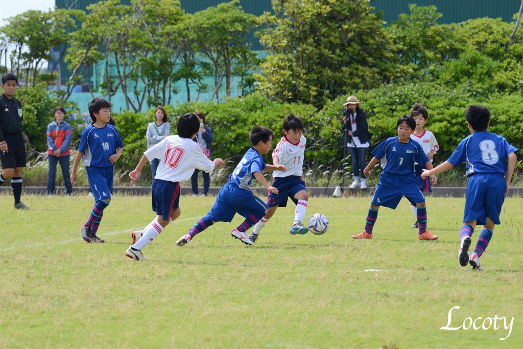 kamisu_U11cfg180526_09