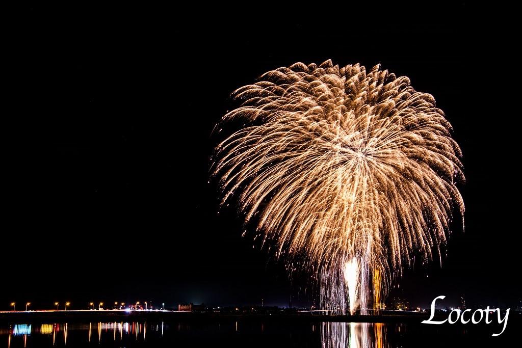 omigawafireworks2020-1
