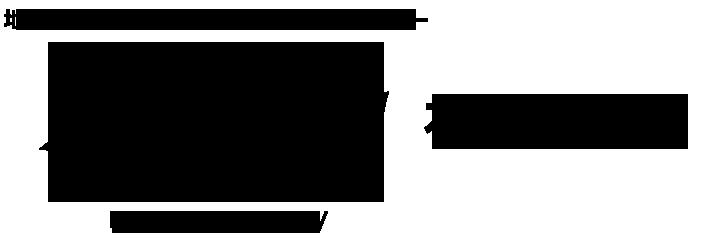 Locoty ロコティ | 神栖,鹿嶋,潮来,鹿行地域の情報サイト